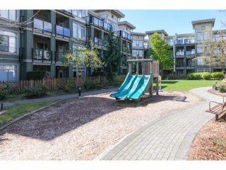 "Photo 20: 322 15385 101A Avenue in Surrey: Guildford Condo for sale in ""CHARLTON PARK"" (North Surrey)  : MLS®# F1437948"