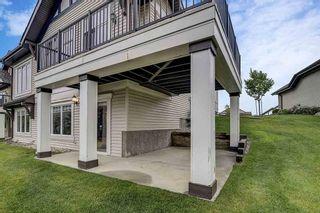 Photo 12: 925 ARMITAGE Court in Edmonton: Zone 56 House for sale : MLS®# E4247259