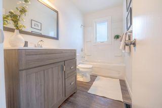 Photo 7: 321 West Rosseau Avenue in Winnipeg: West Transcona House for sale (3L)  : MLS®# 1903550