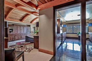 Photo 31: 109 Benchlands Terrace: Canmore Detached for sale : MLS®# A1141011