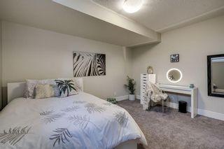 Photo 39: 670 CRANSTON Avenue SE in Calgary: Cranston Semi Detached for sale : MLS®# C4262259