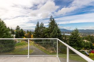 Photo 23: 6005 Salish Rd in : Du East Duncan House for sale (Duncan)  : MLS®# 860125