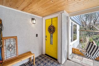 Photo 17: 940 Arundel Dr in : SW Portage Inlet House for sale (Saanich West)  : MLS®# 863550