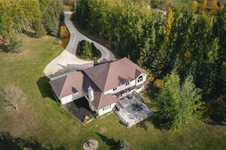 Photo 32: 7 Sunrise Bay in St Andrews: House for sale : MLS®# 202104748