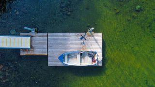 Photo 6: 7035 PORPOISE Drive in Sechelt: Sechelt District House for sale (Sunshine Coast)  : MLS®# R2621611