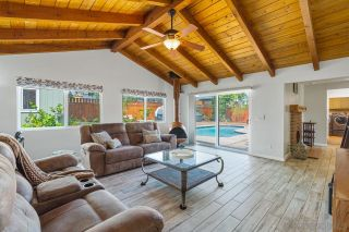 Photo 29: SANTEE House for sale : 3 bedrooms : 9350 Burning Tree Way