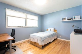 Photo 38: 5939 Dalcastle Drive NW in Calgary: Dalhousie Detached for sale : MLS®# A1114949