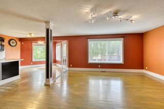 Photo 9: 143 Chapman Way SE in Calgary: Chaparral Detached for sale : MLS®# A1116023