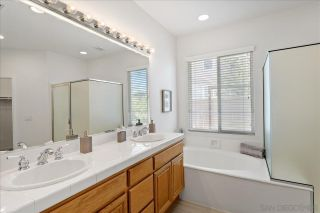 Photo 16: CARLSBAD EAST House for sale : 3 bedrooms : 3091 Paseo Estribo in Carlsbad