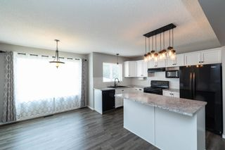 Photo 7: 1695 TOMPKINS Place in Edmonton: Zone 14 House for sale : MLS®# E4257954