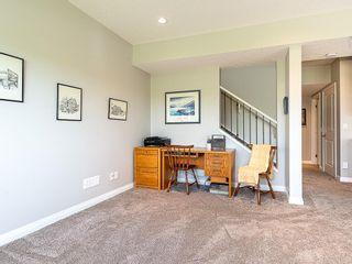 Photo 27: 46 RIVIERA Way: Cochrane Row/Townhouse for sale : MLS®# C4281559