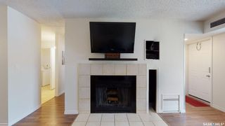 Photo 3: 52 Gore Place in Regina: Normanview West Residential for sale : MLS®# SK855033