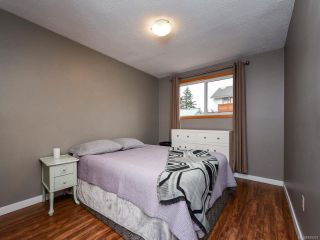 Photo 25: 1731 Tofino Pl in COMOX: CV Comox (Town of) House for sale (Comox Valley)  : MLS®# 839291