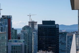 Photo 34: 3403 1011 W CORDOVA STREET in Vancouver: Coal Harbour Condo for sale (Vancouver West)  : MLS®# R2619093
