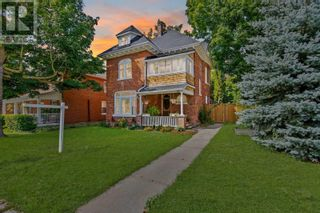 Main Photo: 62 QUEEN ST W in Springwater: House for sale : MLS®# S5373750