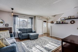 Photo 4: 82 4 Stonegate Drive NW: Airdrie Row/Townhouse for sale : MLS®# A1066733