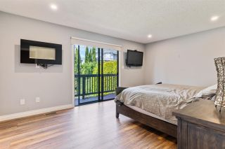 "Photo 16: 2061 EVERETT Street in Abbotsford: Abbotsford East House for sale in ""Everett Estates"" : MLS®# R2559850"