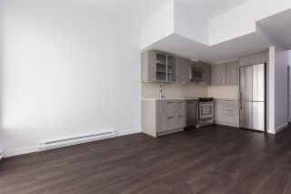 Photo 1: 706 983 E HASTINGS STREET in Vancouver: Hastings Condo for sale (Vancouver East)  : MLS®# R2305736