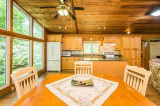 Photo 14: 26 460002 Hwy 771: Rural Wetaskiwin County House for sale : MLS®# E4237795