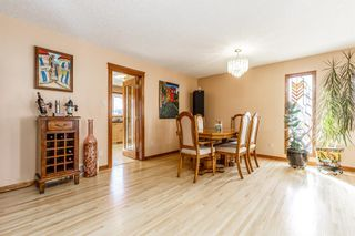 Photo 7: 136 Fairview Crescent SE in Calgary: Fairview Detached for sale : MLS®# A1073972