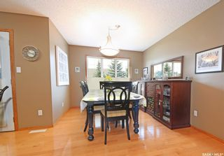 Photo 11: 3766 QUEENS Gate in Regina: Lakeview RG Residential for sale : MLS®# SK864517