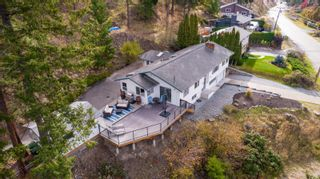 Main Photo: 105 Clifton Road, in Kelowna: House for sale : MLS®# 10241867