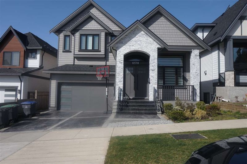 FEATURED LISTING: 12711 104A Avenue Surrey
