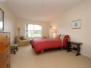 Photo 9: 301 1485 Garnet Rd in VICTORIA: SE Cedar Hill Condo for sale (Saanich East)  : MLS®# 789659