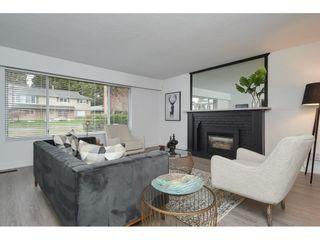 Photo 7: 1400 WINDSOR Crescent in Delta: Cliff Drive House for sale (Tsawwassen)  : MLS®# R2342521