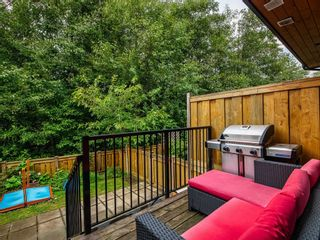 """Photo 8: 38367 SUMMITS VIEW Drive in Squamish: Downtown SQ Townhouse for sale in """"Eaglewind"""" : MLS®# R2616337"""