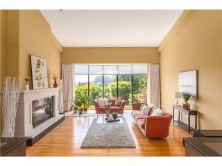 Photo 4: 730 Parkside Rd in West Vancouver: British Properties House for sale : MLS®# V1131833