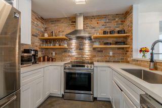 Photo 3: COLLEGE GROVE Condo for sale : 2 bedrooms : 5990 Dandridge Lane #163 in San Diego