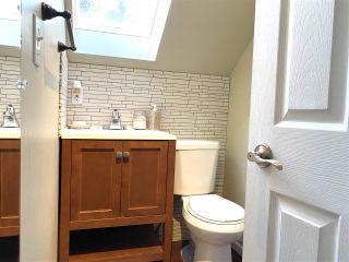 Photo 24: 13485 62 Avenue in Surrey: Panorama Ridge House for sale : MLS®# R2511820