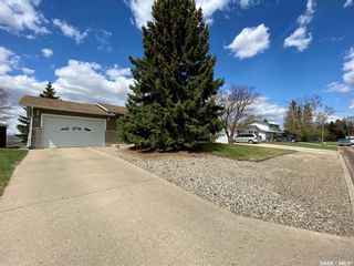 Photo 41: 49 Tufts Crescent in Outlook: Residential for sale : MLS®# SK855880