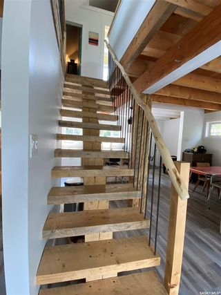 Photo 11: 85 Pincherry Crescent in Cut Knife: Residential for sale (Cut Knife Rm No. 439)  : MLS®# SK864890