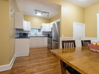 Photo 13: 917 4 Avenue NW in Calgary: Sunnyside Detached for sale : MLS®# A1111156