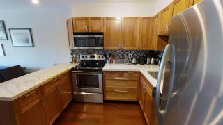 "Photo 2: 324 711 E 6TH Avenue in Vancouver: Mount Pleasant VE Condo for sale in ""PICASSO"" (Vancouver East)  : MLS®# R2184564"