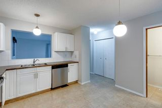 Photo 9: 406 17 Avenue NW in Calgary: Mount Pleasant Detached for sale : MLS®# A1145133