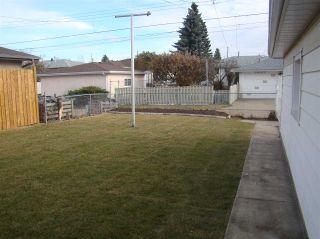 Photo 13: 13507 84A Street in Edmonton: Zone 02 House for sale : MLS®# E4227401