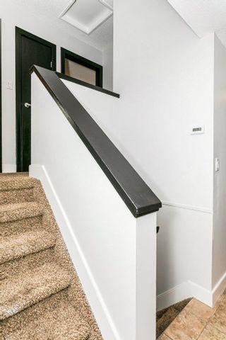 Photo 19: 4322 38 Street in Edmonton: Zone 29 House for sale : MLS®# E4255616