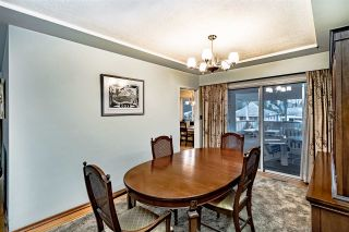 Photo 11: 7205 ELMHURST DRIVE in Vancouver: Fraserview VE House for sale (Vancouver East)  : MLS®# R2547703