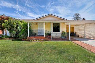 Photo 1: LA JOLLA House for sale : 4 bedrooms : 511 Palomar Ave