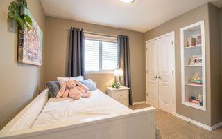 Photo 34: 6 EDINBURGH CO N: St. Albert House for sale : MLS®# E4246658