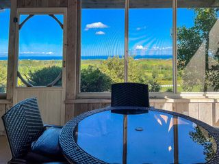 Photo 13: 380 Stewart Mountain Road in Blomidon: 404-Kings County Residential for sale (Annapolis Valley)  : MLS®# 202123106