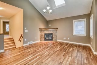 Photo 30: 428 Evergreen Circle SW in Calgary: Evergreen Detached for sale : MLS®# A1124347
