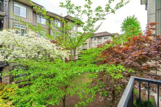"""Photo 28: 225 12258 224 Street in Maple Ridge: East Central Condo for sale in """"Stonegate"""" : MLS®# R2572732"""