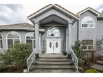 Main Photo: 7608 CARIBOO Road in Burnaby: The Crest House for sale (Burnaby East)  : MLS®# R2550430