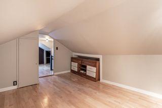 Photo 17: 11707 132 Avenue in Edmonton: Zone 01 House for sale : MLS®# E4263628