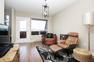 """Photo 3: 15 47315 SYLVAN Drive in Chilliwack: Promontory Townhouse for sale in """"The Spectrum"""" (Sardis)  : MLS®# R2604103"""