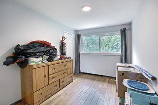 Photo 24: 13327 89A Street in Edmonton: Zone 02 Townhouse for sale : MLS®# E4256924